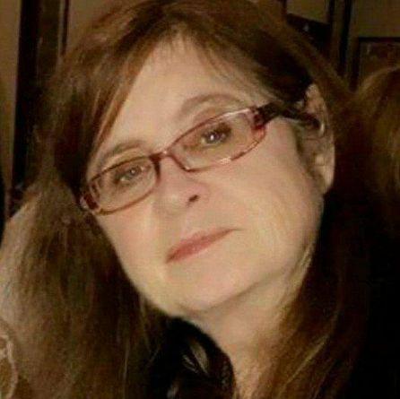 Maureen Barlow