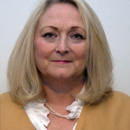 Susan Chishame