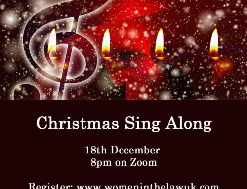 Friday 18th December – Christmas Songs